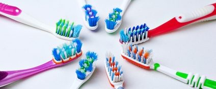 teeth cleaning grants pass oregon, dental exams grants pass oregon, healthy teeth grants pass oregon,
