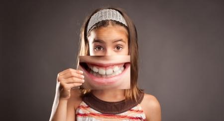 Kids Dentist Grants Pass Oregon | Dr  Sara Riechers