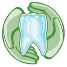 Compassionate-Dentistry-logo